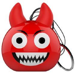 Celly Devil MINISPEAKER03