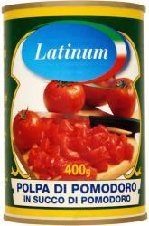 Latinum Darabolt Paradicsom (400g)