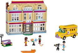 LEGO Friends - Heartlake Performance School (41134)