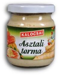 KALOCSAI Asztali Torma (210g)