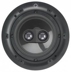 Q Acoustics QI 1170