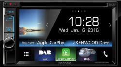 Kenwood DDX-8016DABS