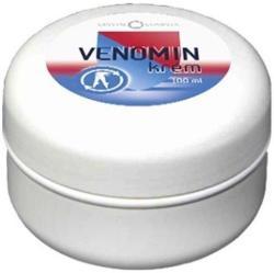 Vita Crystal Complex Venomin krém 100ml