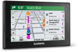 Garmin DriveAssist 50LM (020-00161-49)