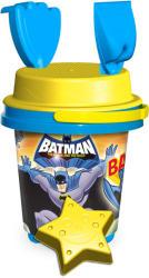 Dema Stil Batman homokozó készlet, 5 részes (ADEM-WB-1204-B)