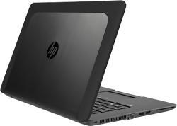 HP ZBook 15u J8Z92EA