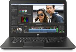 HP ZBook 15u J8Z87EA