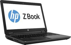 HP ZBook 15u G2 M4R50EA