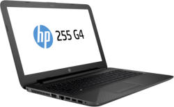 HP 255 G4 N0Z74EA