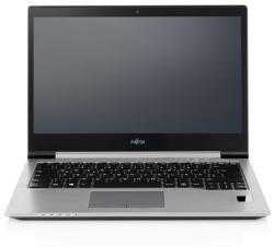 Fujitsu LIFEBOOK U745 U7450MP5ABDE