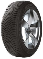 Michelin Alpin 5 ZP 205/55 R17 91H