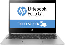 HP EliteBook Folio G1 X2F46EA