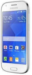 Samsung Galaxy Ace 4 G357F