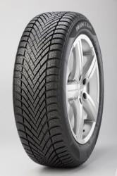 Pirelli Cinturato Winter XL 215/55 R17 98T