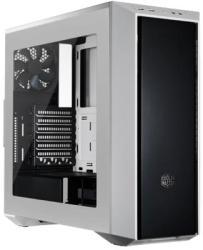 Cooler Master MasterBox 5 Window (MCX-B5S2-WWNN-01)