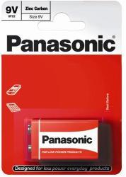 Panasonic 6F22 9V