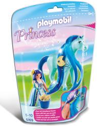 Playmobil Printesa Luna Cu Calut (PM6169)