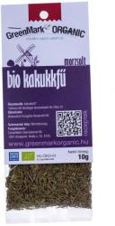 GreenMark Morzsolt kakukkfű 10g
