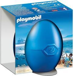 Playmobil Pirat In Cautarea Comorii (PM4945)