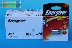 Energizer A27 (1)