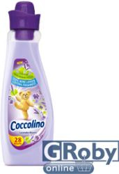 Coccolino Lavender Bloom Öblítő 1L