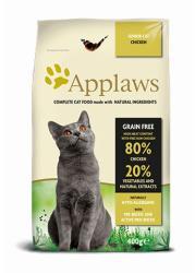 Applaws Senior Chicken 400g