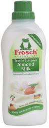 Frosch Almond Milk Öblítő 750ml