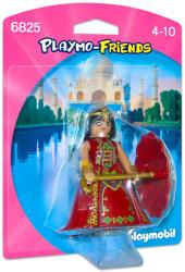 Playmobil Figurina Printesa Indiana (PM6825)