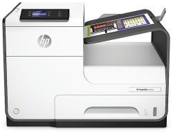 HP PageWide 352dw (J6U57B)