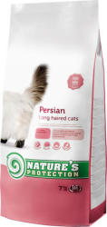 Nature's Protection Persian 7kg