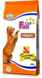 Farmina Fun Cat Meat 2,4kg