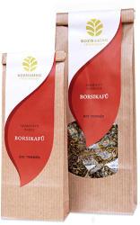 Rozmaring Fűszerkert Bio borsikafű fűszer 10g