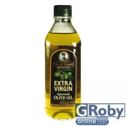 Franz Josef Extra Szűz olívaolaj 500ml
