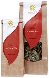 Rozmaring Fűszerkert Bio majoranna fűszer 15g