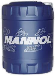 MANNOL 7715 OEM for VW Audi Skoda 5W-30 (10L)