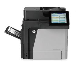 HP LaserJet Enterprise Flow M630h (P7Z47A)