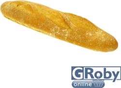 Brucker Durum Mini Baguette 80g