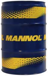 MANNOL Racing+Ester 10W-60 (60L)
