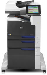 HP Color LaserJet Managed M775fm (L3U49A)
