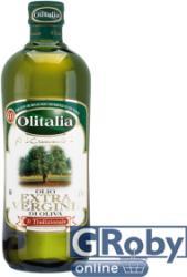 Olitalia Extra Szűz Olívaolaj 1l