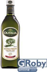 Olitalia Extra Szűz Olívaolaj 750ml