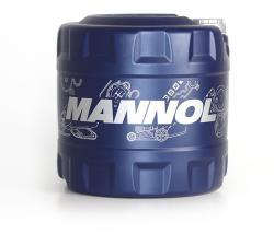 MANNOL Diesel 15W-40 (7L)