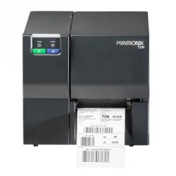 Printronix TT2N2