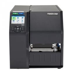 Printronix T8304