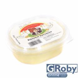 Gizi néni termékei Étkezési kacsazsír 250g