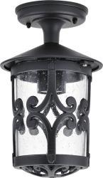 Rábalux Palma kültéri mennyezeti lámpa 8539