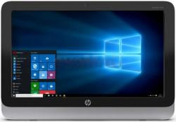 HP ProOne 400 G2 T9T01ES