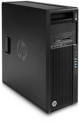 HP Z440 J9B85EA