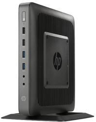HP t620 F0U87EA