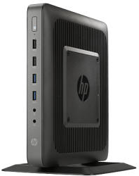 HP t620 F0U89EA